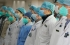 """فيروس كورونا الجديد يضيع """"فرصة"""" على العشاق في الصين تتكرر كل ألف عام!"""