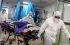 إصابات جديدة في الخليل ورام الله يرفع العدد إلى 210 حالات
