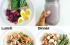 """مغتربة في أميركا تكرس وقتها لتغيير عادات غذائية خاطئة عبر جروب """"هلثي ميلز"""""""