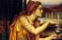 """""""ملاك الخلاص"""" التي قتلت أكثر من 600 رجل.. جوليا توفانا مخترعة السم الأكثر عبقرية في التاري ..."""
