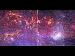 """""""ناسا"""" تنشر لأول مرة """"سيمفونية"""" تعزفها مجرة درب التبانة مع """"ثقبها الأسود""""... فيديو"""