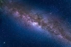كيف تتحول العناقيد النجمية في مجرتنا إلى عناقيد من الثقوب السوداء؟
