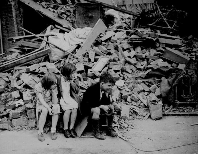 النزاع الذي قضى على حياة 85 مليون إنسان.. لماذا اندلعت الحرب العالمية الثانية؟