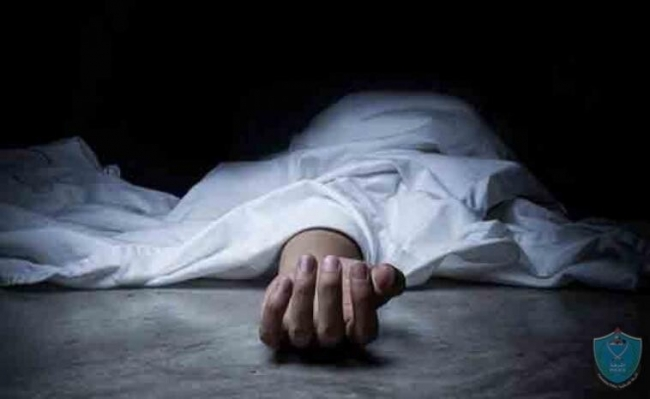 مصرع شابة سقطت عن علو 13 طابقا قرب رام الله