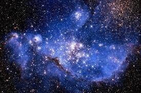 300 مليون كوكب صالح للحياة في درب التبانة