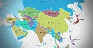 فجوة شاسعة وأرقام صادمة.. لماذا لا تزال آسيا بعيدة عن إنهاء معركتها ضد كورونا رغم تفوقها في بداية الوباء؟