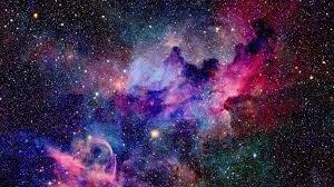 خلال 13 مليار عام من العزلة.. كيف اكتسب الكون شكله الأنيق؟