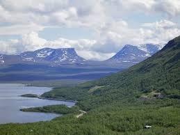 تربة القطب الشمالي تختزن كميات هائلة من الكربون تنطلق بمجرد ذوبانه