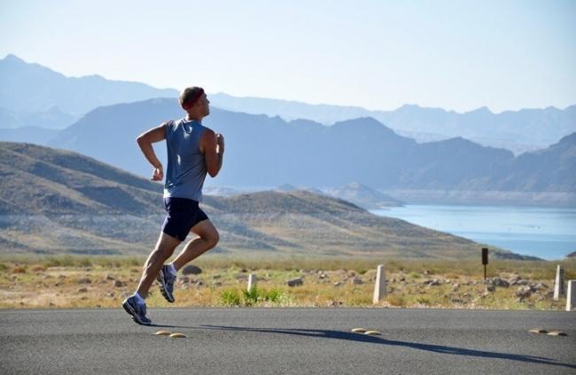 7 طرق لزيادة مستويات الأكسجين في الجسم بشكل طبيعي
