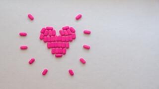 إحساسان غريبان على الجسم يكشفان نقص فيتامين B12