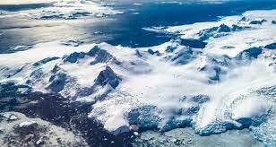 أسرار ثمينة يكشفها أقدم كهف جليدي على كوكب الأرض عمره 1.5 مليون عام