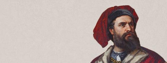 أوّل الرحَّالة الأوروبيين، ولكن هل وصل ماركو بولو إلى الصين حقاً أم كتب القصص من خياله؟!
