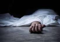 تفاصيل جديدة حول العثور على جثة فتاة في رام الله.. والقبض على أربعة شبان
