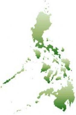 زلزال بقوة 5.9 درجات يضرب جنوب الفيليبين