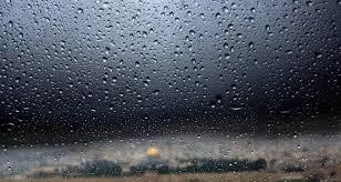 كميات الأمطار الهاطلة في مدينة القدس في آخر 30 موسماً حتى 4 كانون الثاني