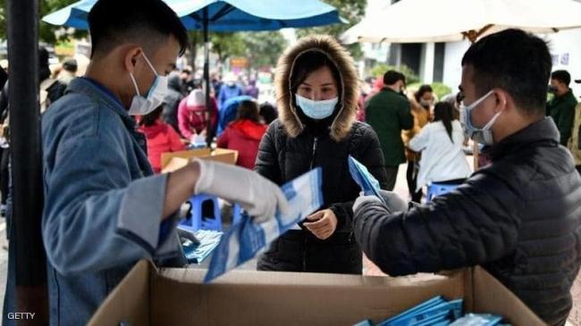 بسبب كورونا.. فيتنام تفرض حجرا صحيا على 10 آلاف شخص