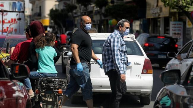 لرغبته بالموت وسط أسرته.. هروب مصاب بكورونا من مستشفى في مصر