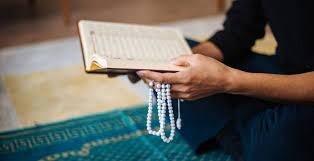 """""""يُعرف الدين بالسمع والعقل"""" وأتباعها ينتشرون في جنوب آسيا.. ماذا تعرف عن الطائفة الماتريدية؟"""