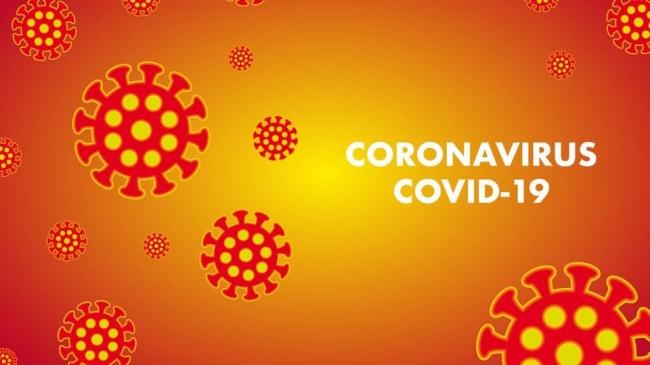 7- ما الأطوار (المراحل) الأربع لمرض كوفيد-19 الناجم عن فيروس كورونا؟؟