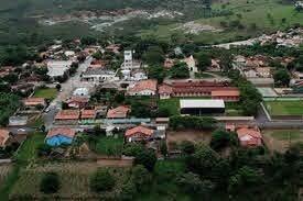 مدينة برازيلية بلا كورونا في بلد سجّل 6 ملايين إصابة.. ما السر؟