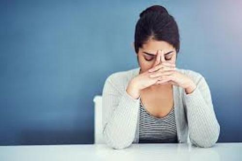 الخوف والتوتر يضعفان جهاز المناعة ويزيدان العرضة للإصابة بالفيروسات المُعدية مثل الكورونا