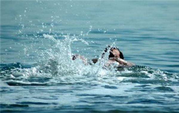 وفاة الشاب أيسر سلامة غرقاً في منتجعات شرم الشيخ المصرية