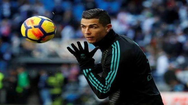 عروض قوية تهدد استمرار رونالدو مع ريال مدريد