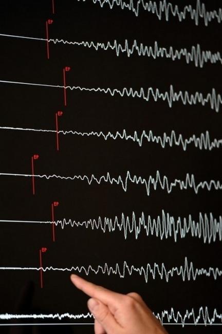 زلزال بقوة 7.4 درجات يضرب السلفادور ونيكاراغوا وتحذير من تسونامي
