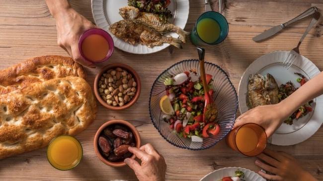 احذروا.. 5 سلوكيات رمضانية تزيد من انتشار عدوى كورونا