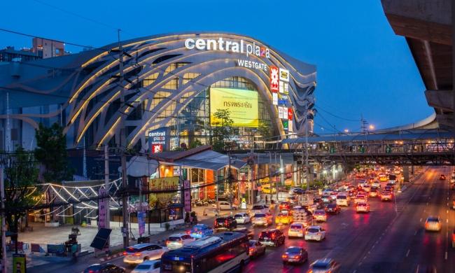 غالبيتها في أسيا وتركيا.. تعرَّف على أكبر مراكز التسوق في العالم