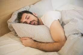 هل يمكن حرق الدهون أثناء النوم؟ 7 أمور تحقق الحلم