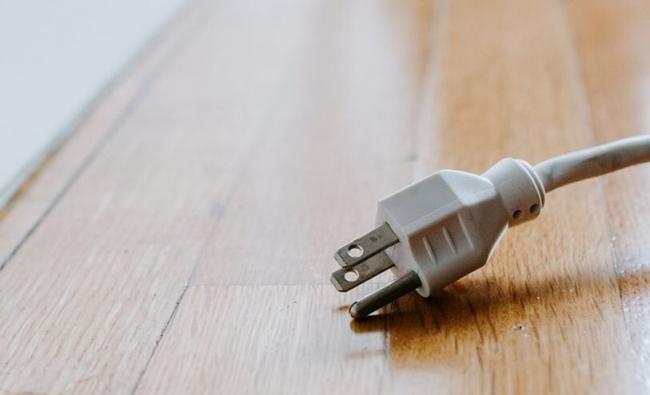 15 جهازا يستمر في استهلاك الكهرباء حتى إذا تم إيقاف تشغيله ⚡