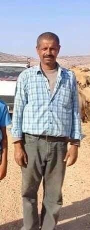 مصرع رئيس مجلس قروي بالرصاص شرق نابلس