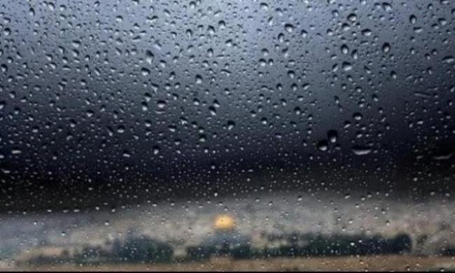حالة الجو المتوقعة اليوم الخميس وحتى منتصف الأسبوع القادم