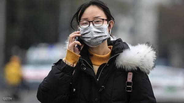 هل يحمي قناع الوجه من الإصابة بفيروس كورونا؟؟