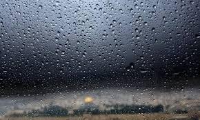 آخر مستجدات الحالة الجوية.. النشرة الصباحية