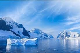 يصل بين 3 محيطات ويحيط بقارة كاملة.. تعرف على المحيط الخامس الجديد