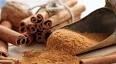 القرفة منها.. 8 نصائح لخفض السكر في الدم دون اللجوء للأدوية