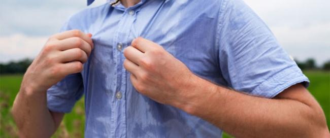 الكشف عن الآلية الغامضة وراء الرائحة الكريهة التي يفرزها الجسم