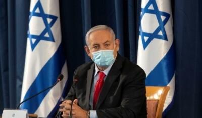 افتتاح المدارس الإسرائيلية يسبب كارثة، ويكشف المرحلة التعليمية الأخطر في نشر عدوى كورونا
