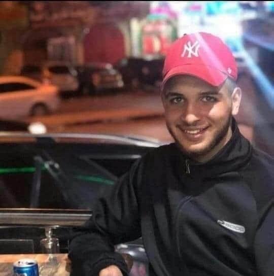 مصرع شاب وإصابة آخر بجراح بالغة في حادث سير في رام الله