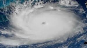 6 أسئلة رئيسية عن العواصف والأعاصير.. تعرف على إجاباتها
