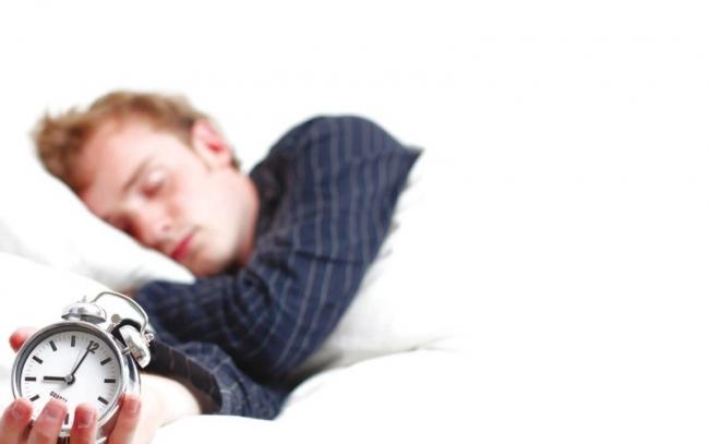 بيجامة ذكية تراقب النبض والتنفس أثناء النوم