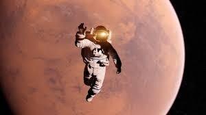 آخرها الإمارات وأمريكا والصين.. لماذا تتسابق الدول للوصول إلى كوكب المريخ؟