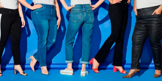 نعم بالفعل يوجد دولة تمنع مواطنيها من ارتداء الجينز، إليك أغرب الأمور المحظورة حول العالم