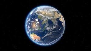 دعونا نتخيل العواقب معاً.. ماذا سيحدث لو توقفت الأرض عن الدوران؟
