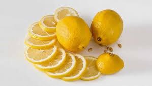 6 مخاطر وآثار جانبية لتناول فاكهة الليمون