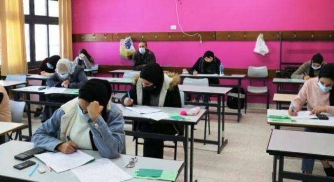 """""""التربية"""" تنفي استمرار التعليم الوجاهي لطلبة الثانوية العامة والغاء الامتحانات الفصلية"""