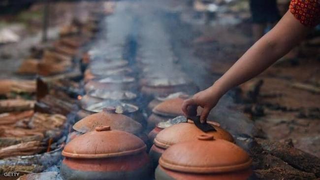 مفاجأة.. هذا ما يفعله الطهو على الحطب بصحة الإنسان