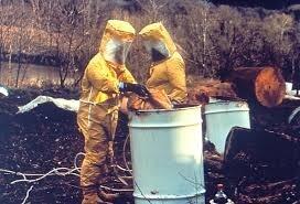 الخطر الأطول عمرًا.. أشياء قد لا تعرفها عن النفايات النووية
